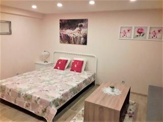 "Apartments for rent in Palanga ""Žvejų 2"""